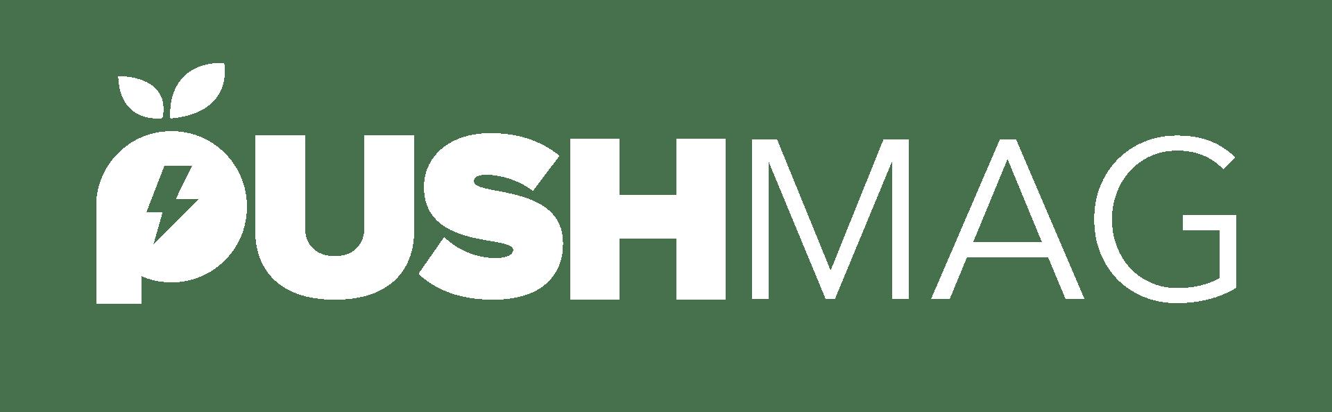 Blog Push Matcha